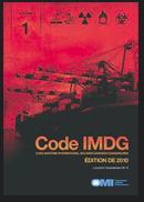 Code IMDG